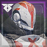 Fire-Forged Titan Head Ornament perk icon