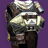 Commando Type 0 (Chest Armor) icon.jpg