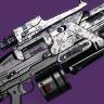 Arma Engine DOA icon.jpg