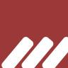 Badge of the Patron icon.jpg