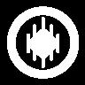 Aumentar disciplina perk icon.png