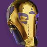Mask of Feltroc Icon.jpg