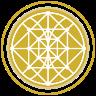 Cerebral Uplink perk icon.png