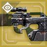 MIDA Tactical perk icon.jpg