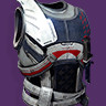 Carnivore Match (Chest Armor) icon.jpg