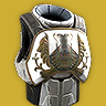 Crest of Alpha Lupi (Titan) icon.jpg