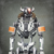 Crucible Quartermaster source icon