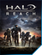 File:Halo Reach Button.png