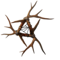 Trinary Star icon.png