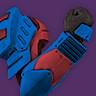 Objekt 959 Guards icon.jpg