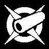 Aggressive Ballistics perk icon.png