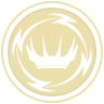 Conduction Tines perk icon.png