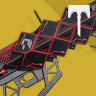Outbreak Prime (Pulse Rifle) icon.jpg