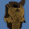 Toutatis Type 2 (Chest Armor) icon.jpg