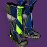 Pandion Type 0 (Leg Armor) icon.jpg