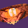 Binary Phoenix Bond Icon.jpg