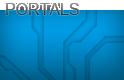 File:Game Portals.png