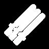 Tripod perk icon.png