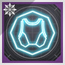 Arcing Chest Glow perk icon.jpg