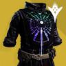 Alchemist's Raiment icon.jpg