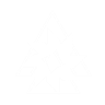 Arc Double-Down perk icon.png