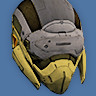 Cold Mantis 2.3.0 (Helmet) icon.jpg