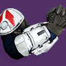 Ursus Tactical (Gauntlets) icon.jpg