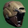 Aura Purge I (Helmet) icon.jpg