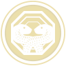 Cobra Totemic perk icon.png