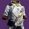 Unity Clade (Chest Armor) icon.jpg