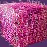 Oddly Colored Cube icon.jpg