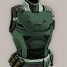 Tracker 1.0c (Chest Armor) icon.jpg