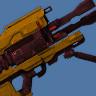 Big Rig XXL icon.jpg