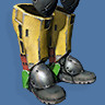 BRONTIOS Type 1 (Leg Armor) icon.jpg