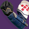 Carnivore Match (Gauntlets) icon.jpg