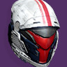 Commando Custom (Helmet) icon.jpg
