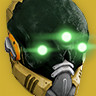 Mask of the Third Man.jpg