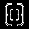 TrueSight IS perk icon.png