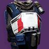 Ursus Tactical (Chest Armor) icon.jpg