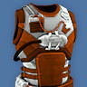 0A0X Nightmask 1.1 (Chest Armor) icon.jpg