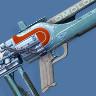 Agrona PR2 Icon.jpg