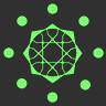Alchemist Cast icon.jpg