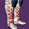 Carnivore Match (Leg Armor) icon.jpg