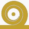 Omolon icon.jpg