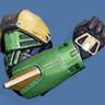 Pacorus Type 1 (Gauntlets) icon.jpg