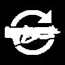 Alimentador para fusiles de pulsos perk icon.png