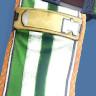 Mark of Wings icon.jpg
