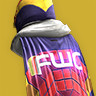 Chaos Cloak (Exotic) icon.jpg