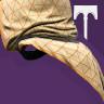 Not A Fallen Hood (Legendary) icon.jpg