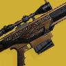 Zen Meteor icon.jpg